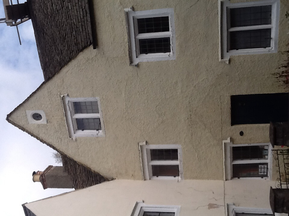 Viner House Bed And Breakfast Stroud