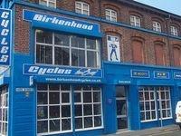 Birkenhead Cycles Ltd