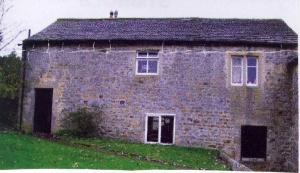 Airton Quaker Hostel