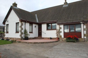 Bowsden Bed and Breakfast