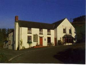 The Callow Inn