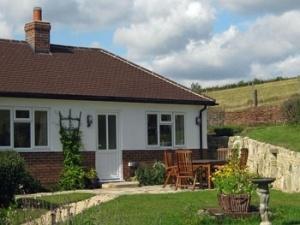 Waterlake Cottage