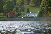 Nab Cottage