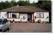 Alltonside Guest House