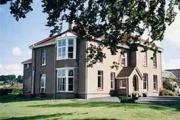 Hornhill Farmhouse