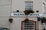 Farmers Hotel