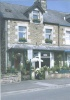 The Dales Guest House