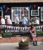 Kirdford Village Stores
